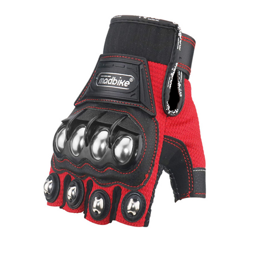 HIGH QUALITY GLOVES(Free shipping)