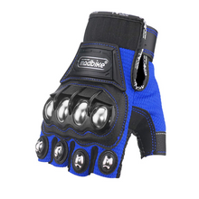 Load image into Gallery viewer, HIGH QUALITY GLOVES(Free shipping)