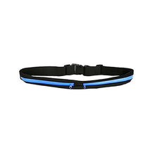 Load image into Gallery viewer, Dual Pocket Running Belt-Buy 2 Get 10%OFF