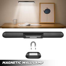 Load image into Gallery viewer, Magnetic LED Wall Lamp