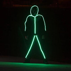 LED Stick Figure Kit(Buy 2 15%off and free shipping)