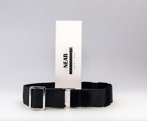 Shirt-Stay™ Belt  - Look Your Best Everyday!