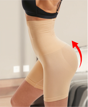 Load image into Gallery viewer, Monzoona™ Butt & Belly Shapewear-HOT