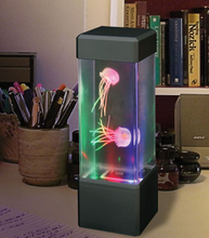 Load image into Gallery viewer, LED Fantasy Jellyfish Light (50%OFF)
