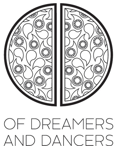 Of Dreamers and Dancers
