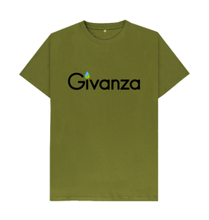 GIVANZA TREE PLANTING MONTHLY SUBSCRIPTION - SAVE TREES & PLANT 20 EVERY MONTH