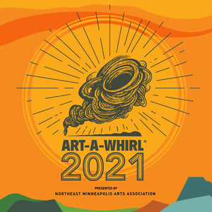 Art-A-Whirl® 2021 Private Appointment