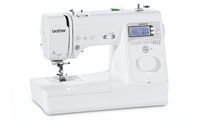 [For Sale] Brother Innovis A16 Computerized Sewing Machine