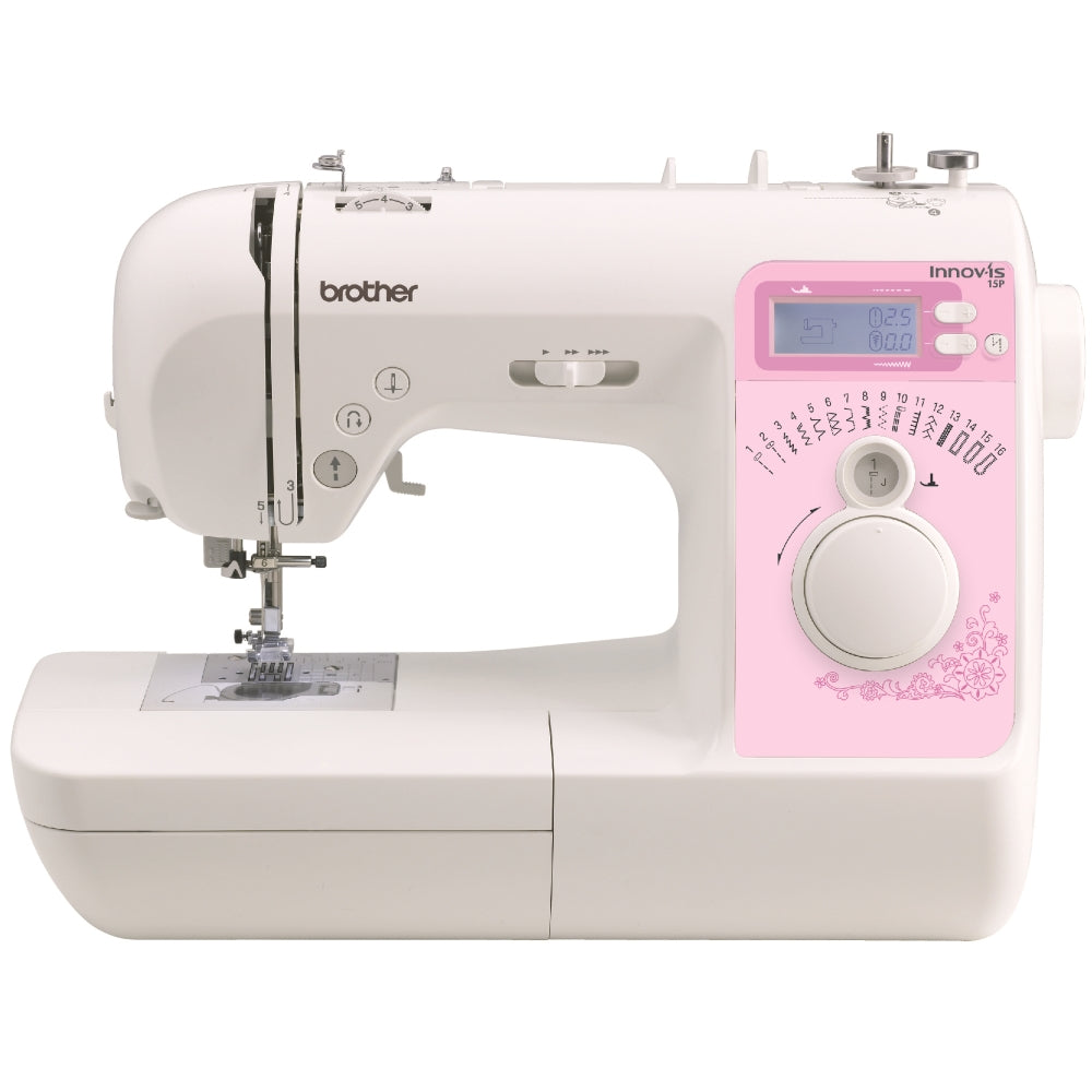 Sewing Machine & Tool Kit Rental