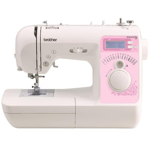 [For Rent] Sewing Machine & Basic Tool Kit Rental Add On