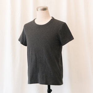 Sewing & Patternmaking 101: T-Shirt