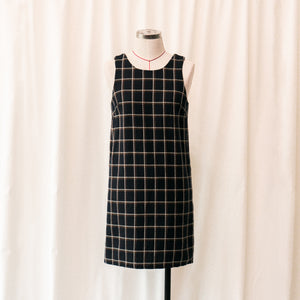 Live Class: Shift Dress