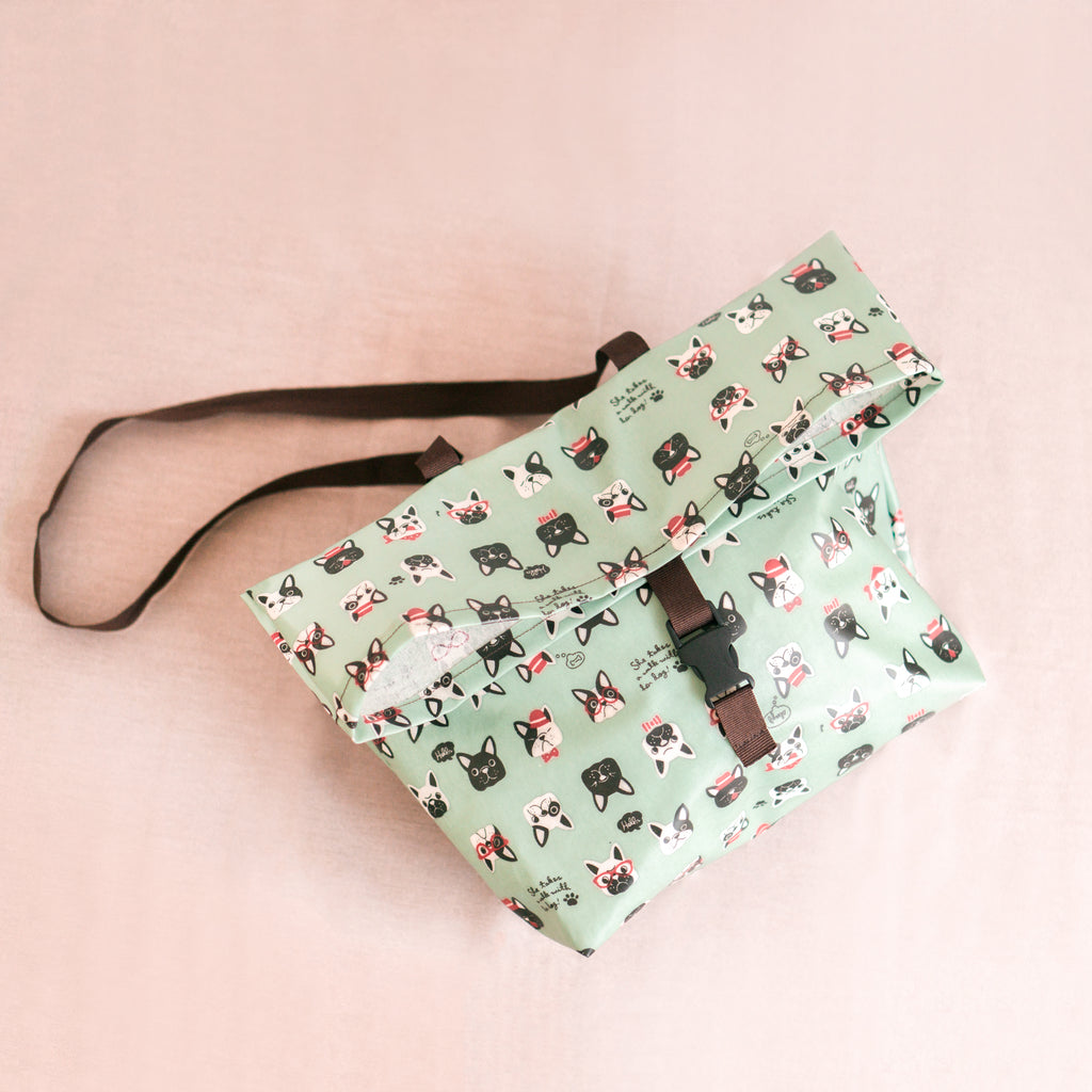 Kids Slingbag