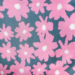 IE BB 20-0616 | Pink Flowers