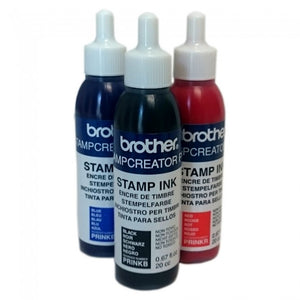 Brother Digi Stamp Refill Ink