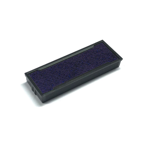 Shiny S-311-7 Replacement Ink Pad