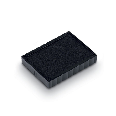Trodat 6/4750 Replacement Ink Pad