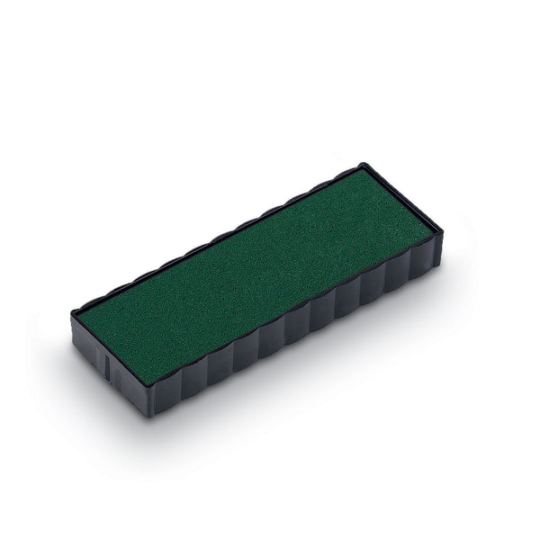 Trodat 6/4817 Replacement Ink Pad