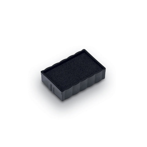 Trodat 6/4850 Replacement Ink Pad