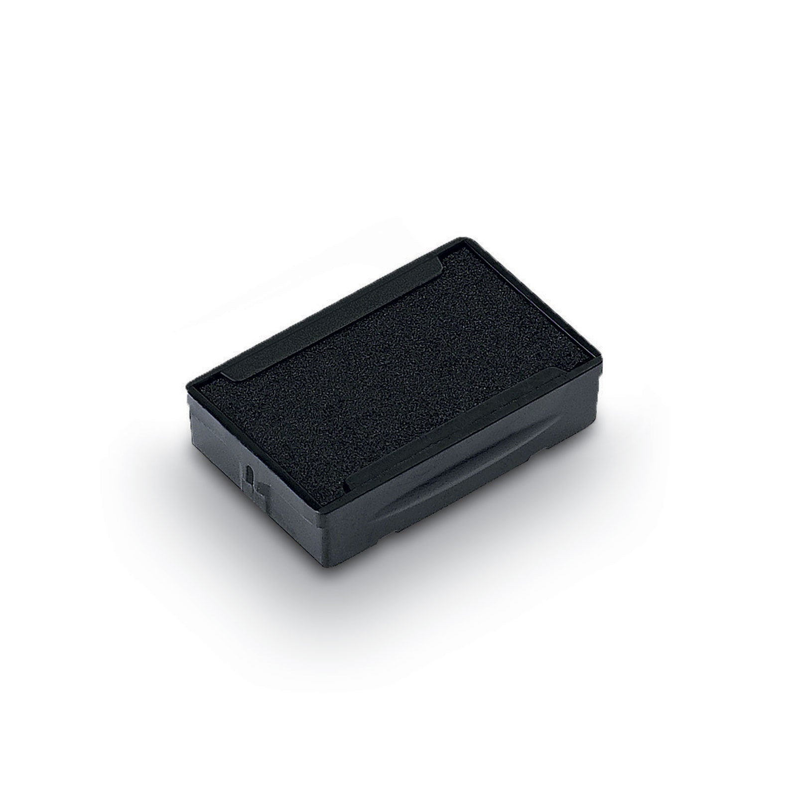 Trodat 6/4910 Replacement Ink Pad
