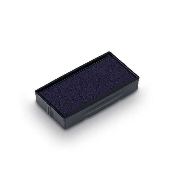 Trodat 6/4911 Replacement Ink Pad
