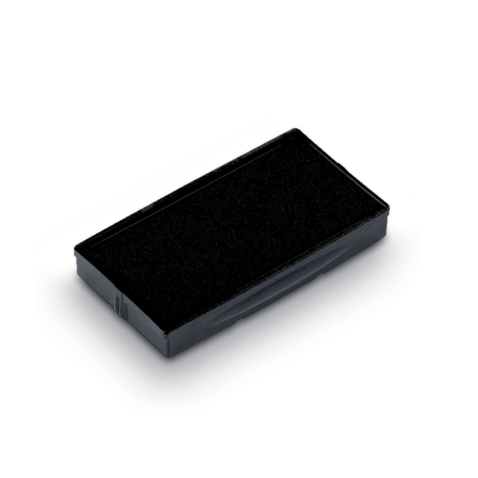 Trodat 6/4912 Replacement Ink Pad