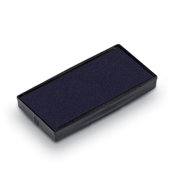 Trodat 6/4913 Replacement Ink Pad