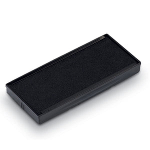 Trodat 6/4915 Replacement Ink Pad