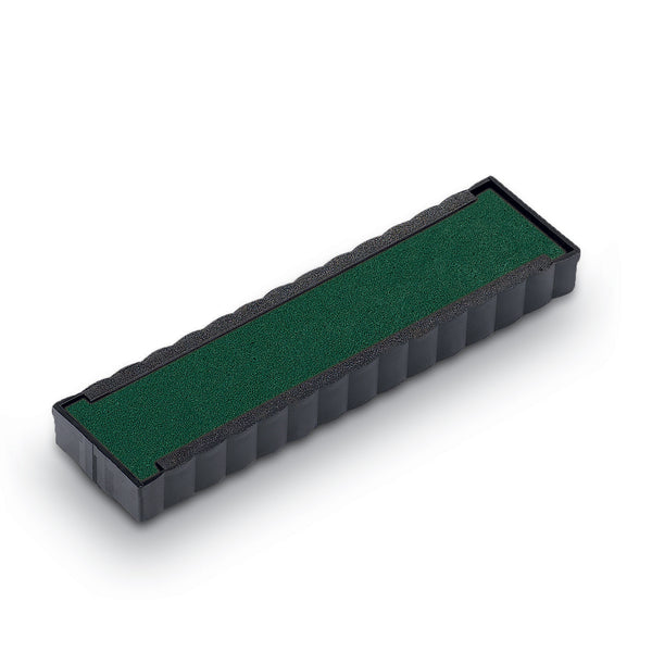 Trodat 6/4916 Replacement Ink Pad