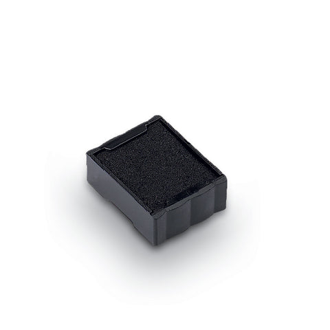 Trodat 6/4921 Replacement Ink Pad