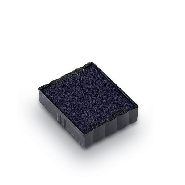 Trodat 6/4922 Replacement Ink Pad