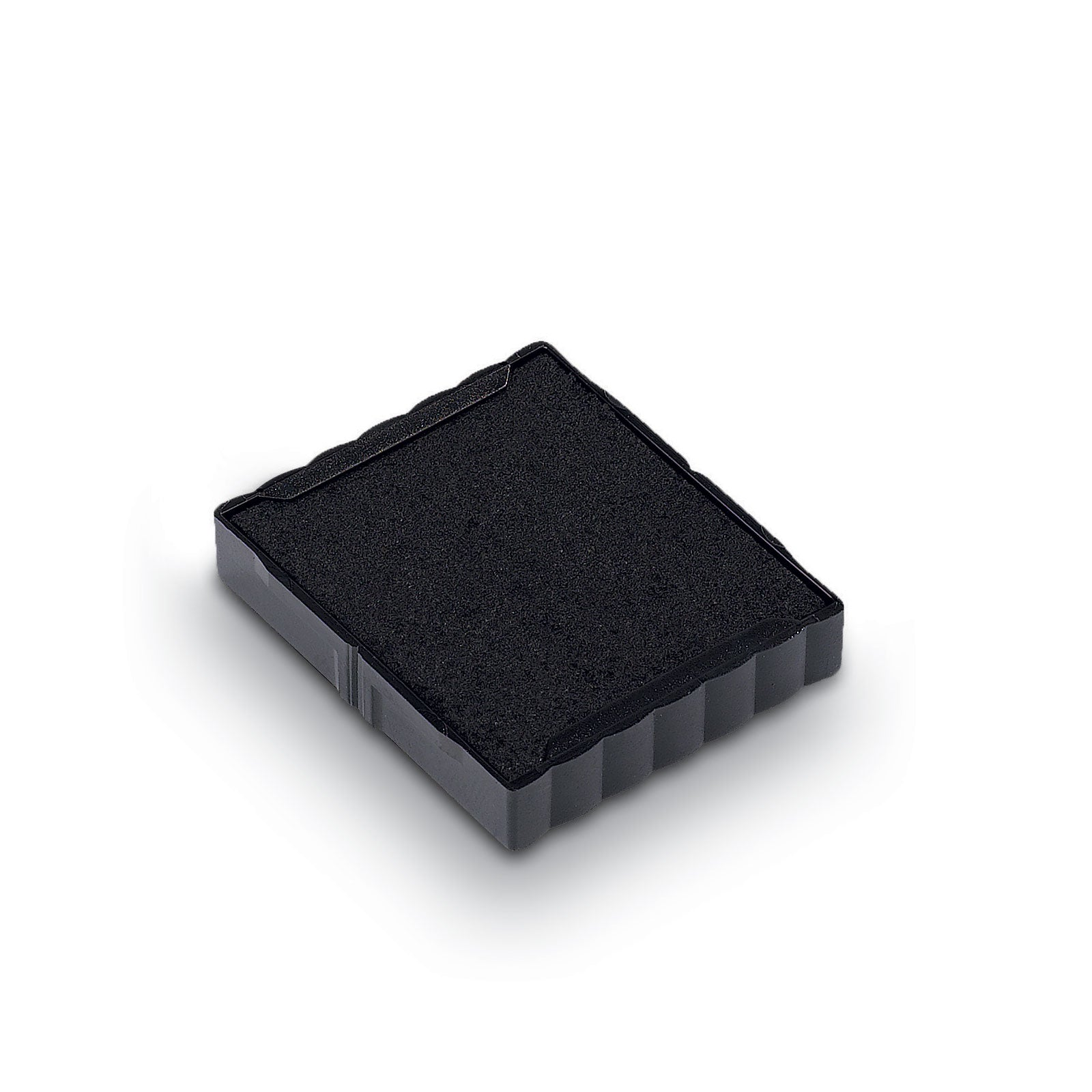 Trodat 6/4923 Replacement Ink Pad