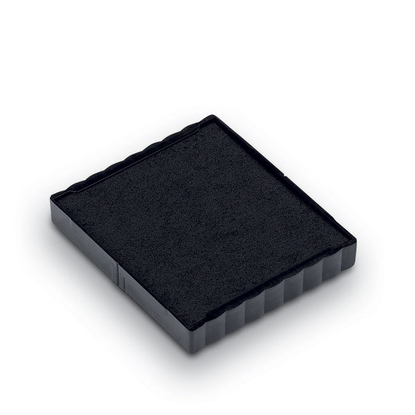 Trodat 6/4924 Replacement Ink Pad