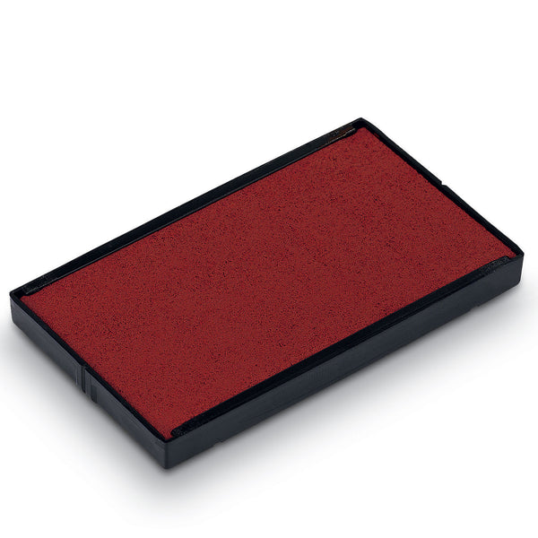 Trodat 6/4926 Replacement Ink Pad