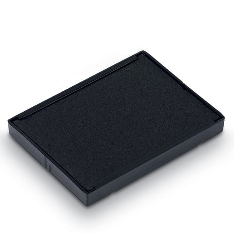 Trodat 6/4927 Replacement Ink Pad