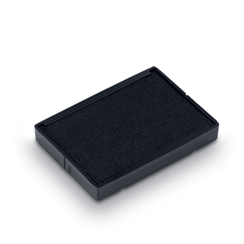 Trodat 6/4929 Replacement Ink Pad