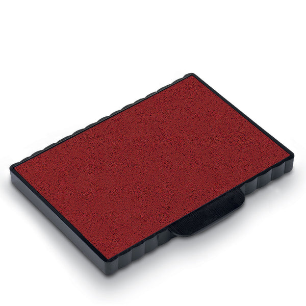Trodat 6/511 Replacement Ink Pad