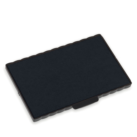Trodat 6/512 Replacement Ink Pad