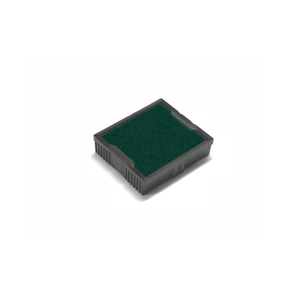 Shiny S-520-7 Replacement Ink Pad