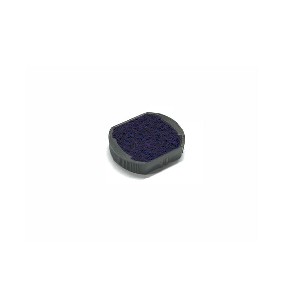 Shiny R-524-7 Replacement Ink Pad
