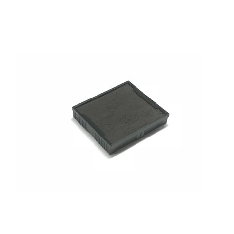 Shiny S-530-7 Replacement Ink Pad