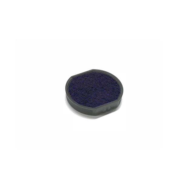 Shiny R-532-7 Replacement Ink Pad