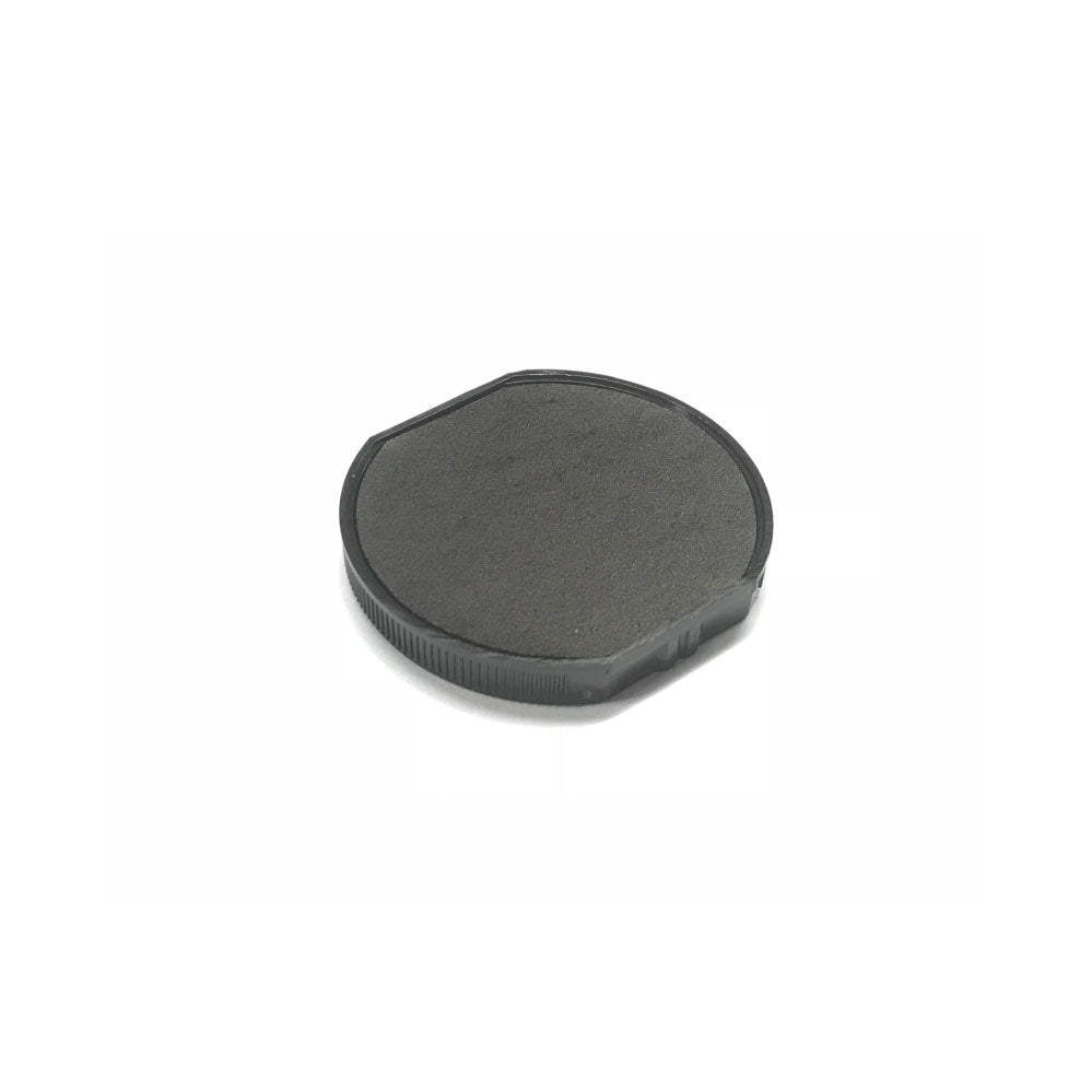 Shiny R-542-7 Replacement Ink Pad