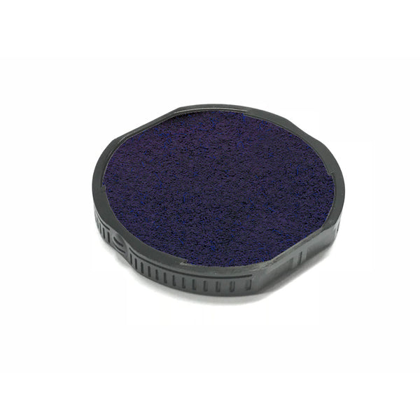Shiny R-552-7 Replacement Ink Pad