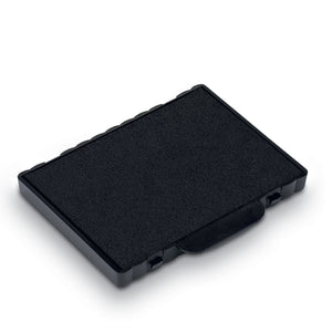 Trodat 6/58 Replacement Ink Pad