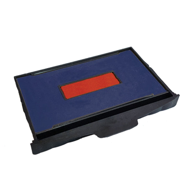 Traxx 7/630 Replacement Ink Pad