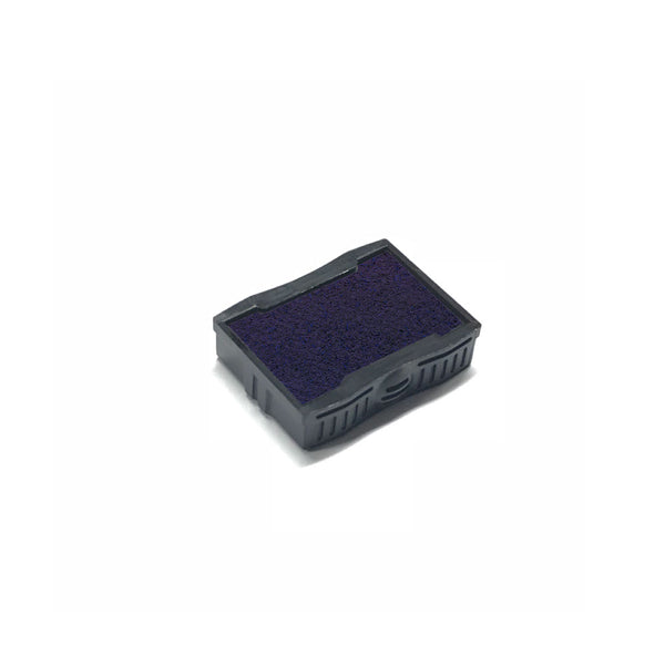 Shiny S-1821-7 Replacement Ink Pad