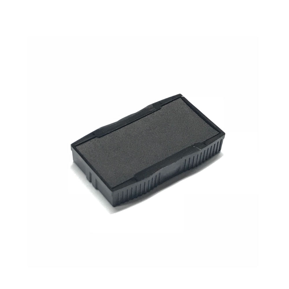 Shiny S-1822-7 Replacement Ink Pad