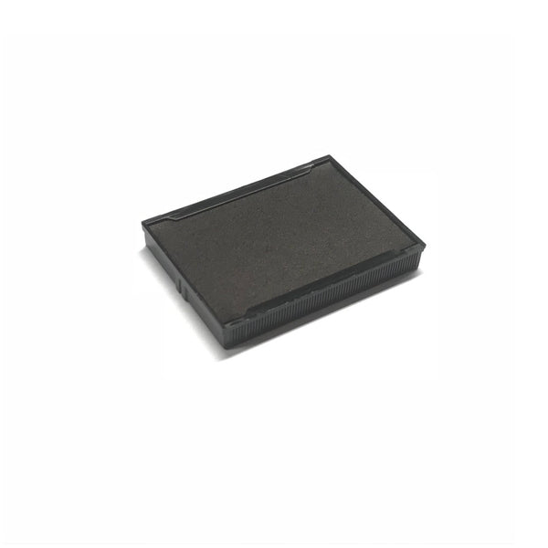 Shiny S-827-7 Replacement Ink Pad