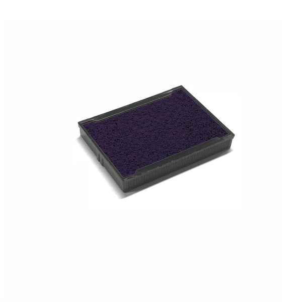 Shiny S-400-7B Replacement Ink Pad